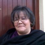 Geraldine Kessner