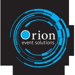 0rion_logo