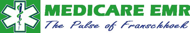 Medicare EMR