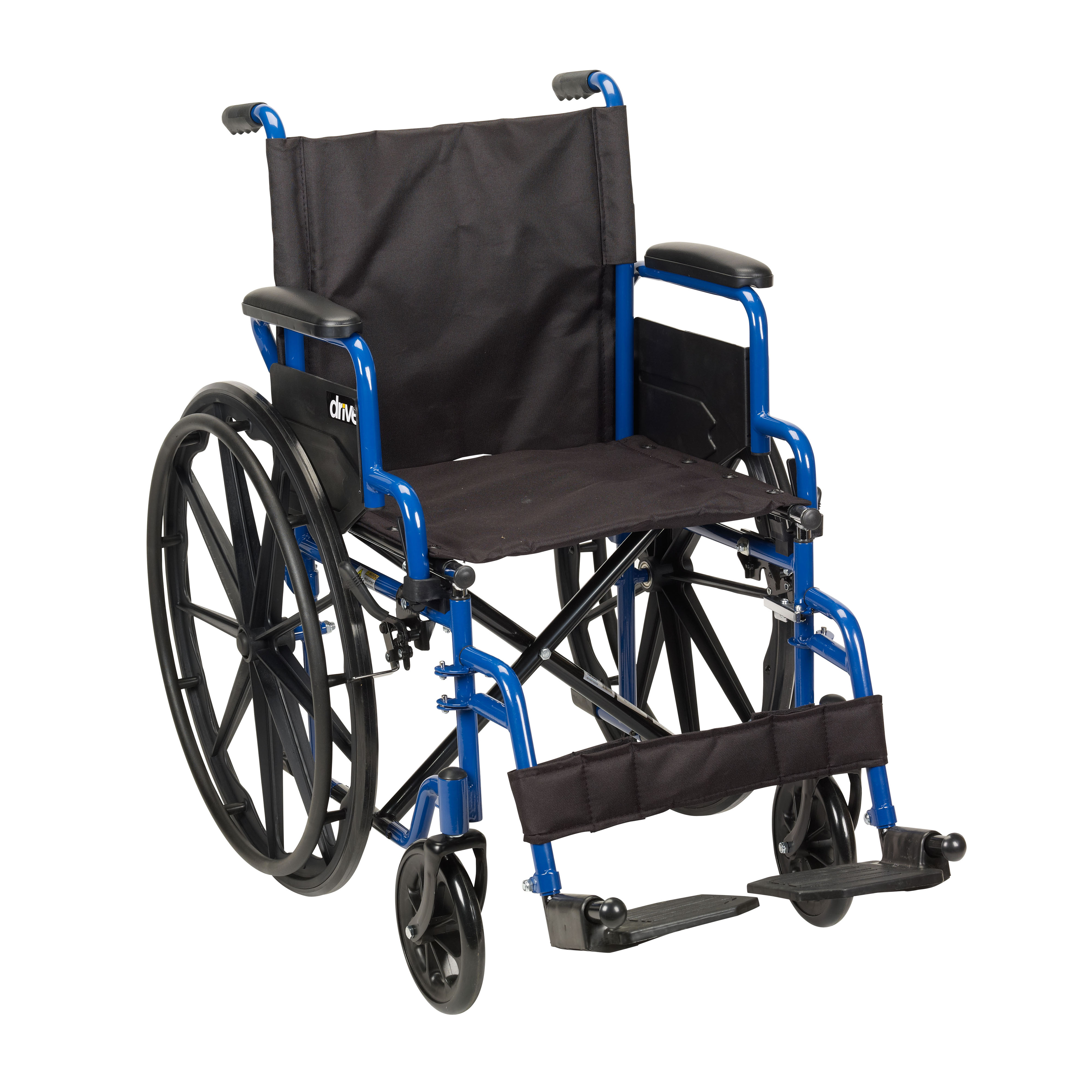 Orthopedic Wheelchair available to rent on daily basis