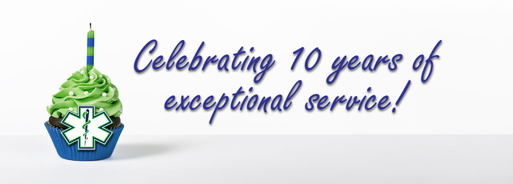 celebrating-10-years-banner