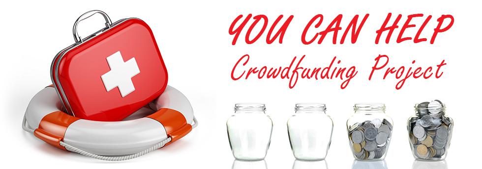 slider_new_crowdfunding
